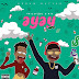 Twizzy feat. Dj O' Mix - Ayay (Rap)