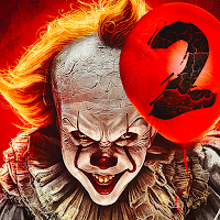 Death Park 2: Scary Clown Survival Horror Mod Apk