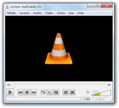 VLC Media Player 2.2.2 (32-bit)-2