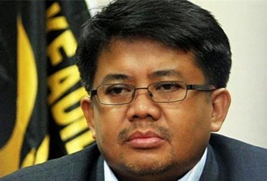 Pilpres 2019, PKS Merasa Tak Diprioritaskan oleh  Gatot Nurmantyo