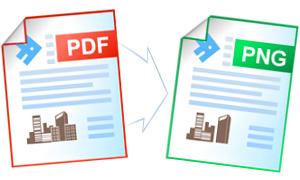 Cara Mudah Mengubah PDF ke PNG Online