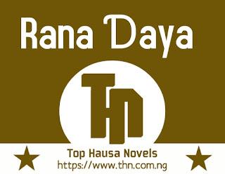 Rana Daya
