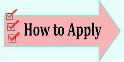 How to apply to study in Chinese universities from Pakistan