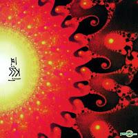 Seo Taiji - 2009 - Vol. VI - Ultramania (Reissued)