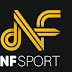 Lavorare nello sport : NF sport management cerca un PR & Digital Communication Intern