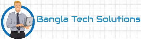 Bangla Tech Solutions