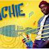 AUDIO   G Nako - Jiachie   Download Mp3