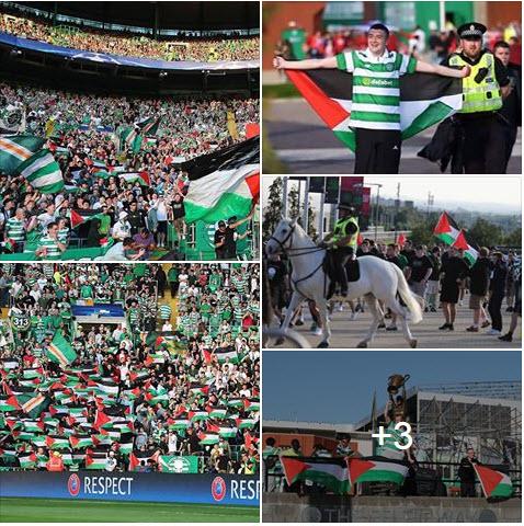 https://1.bp.blogspot.com/-sVwC1ydYO4Y/V7UjSTep5vI/AAAAAAAAKi4/wG4lM9htQ8EdIxCK-3_R-jtSUxuIOuDwACLcB/s640/palestina.jpg