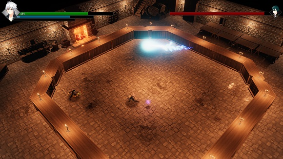 just-another-memory-pc-screenshot-www.deca-games.com-4