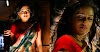 38 வயதில், குழந்தை பெற்ற பிறகும் இம்புட்டு கவர்ச்சியா - ரசிகர்களை சூடேற்றும் நடிகை நிகிதா..!