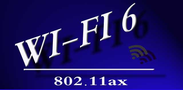 Wifi 6 Adalah Teknologi Wifi Terbaru yang Akan Mengimbangi 5G
