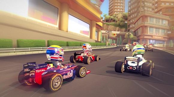 f1-race-stars-pc-screenshot-www.deca-games.com-4