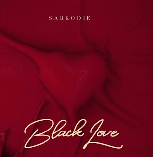 DOWNLOAD AUDIO | Sarkodie ft. Tekno – Take My Love Mp3