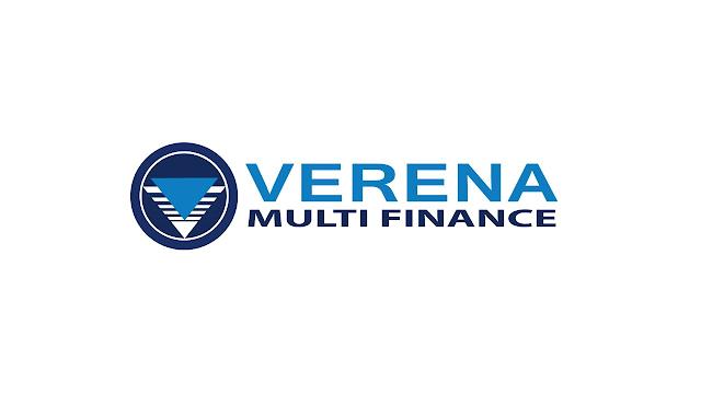 Lowongan Kerja PT Verena Multi Finance Tbk Penempatan Serang