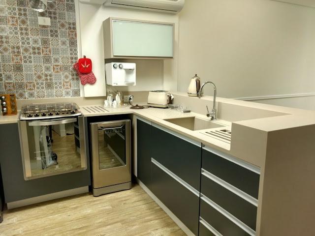 cozinha-pequena-planejada