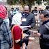 नौ केन्द्रों में 7724 अभ्यर्थियों ने दी टीईटी परीक्षा