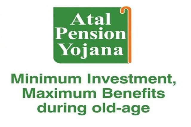 Atal Pension Yojana - इस योजना में प्रति दिन 7 रुपये जमा कर पा सकते हैं 5,000 रुपये की मासिक पेंशन, जानिए कैसे