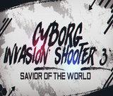 cyborg-invasion-shooter-3-savior-of-the-world