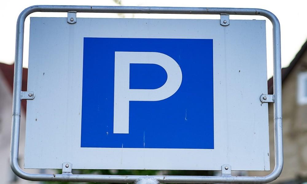 parcheggio custodito porto milazzo garage