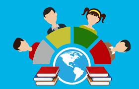डिजिटल शिक्षण सामग्री के लिए बेसिक शिक्षा विभाग के सोशल मीडिया अकाउंट जाने
