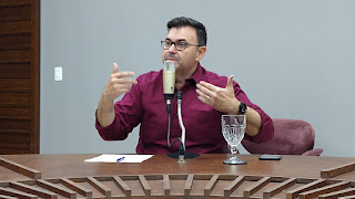 Projeto de Lei Institui o Programa de Apoio à Oncologia Infantojuvenil e Enfermidades Correlacionadas na Paraíba