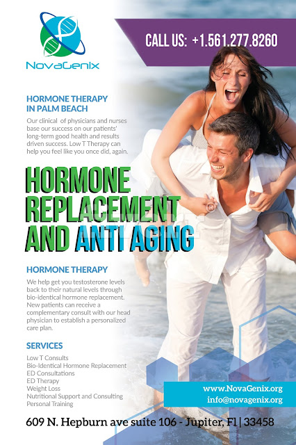 low testosterone symptoms, hormonal imbalance, hormone imbalance symptoms, types of hormone therapy, hormone specialist, hormone replacement therapy and heart disease, TRT, Low T, How to raise testosterone, HGH, growth hormone, Testosterone prescription