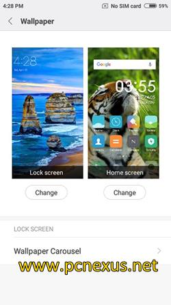 Xiaomi Redmi 4a Tips Tricks And Hidden Secrets Pcnexus