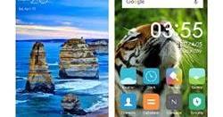 Xiaomi Redmi 4a Tips Tricks And Hidden Secrets Pcnexus