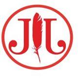 Logo Fundacji Edukacyjnej im. Jerzego Juzonia