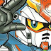 [Serie Minori] SD Gundam
