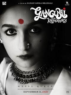 Gangubai Kathiawadi Movie
