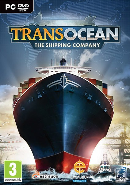 TransOcean-The-Shipping-Company-pc-game-download-free-full-version
