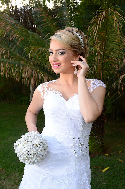 WeddedFree: Pretty Bride Photo Free To Use