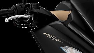 Harga Motor Yamaha Terbaru di Bali Tahun 2019