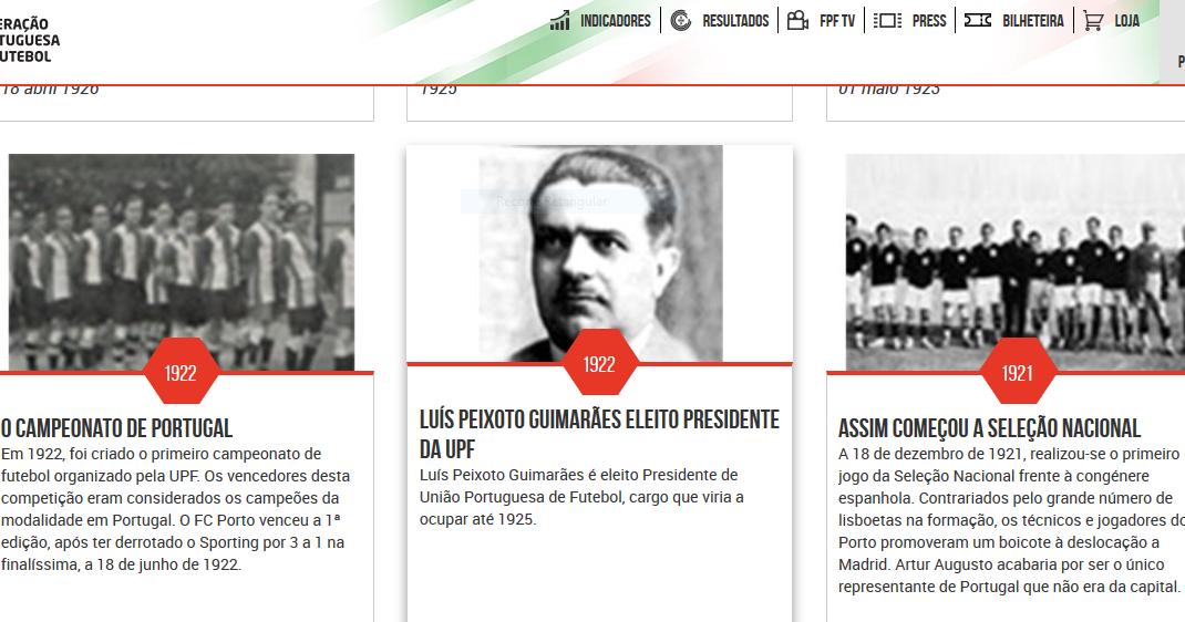 leoceano.blogspot.com