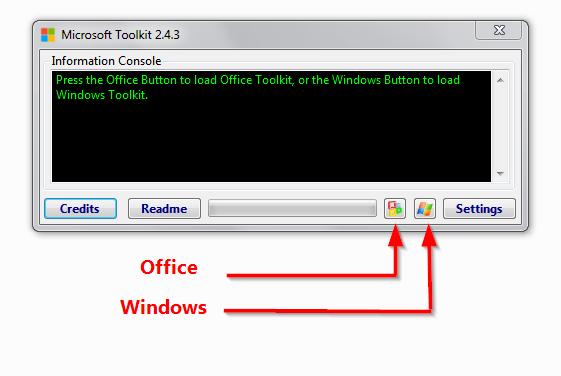 Windows kms toolkit reddit   Download KMSpico For Windows
