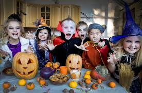 animadores de fiestas infantiles bogota
