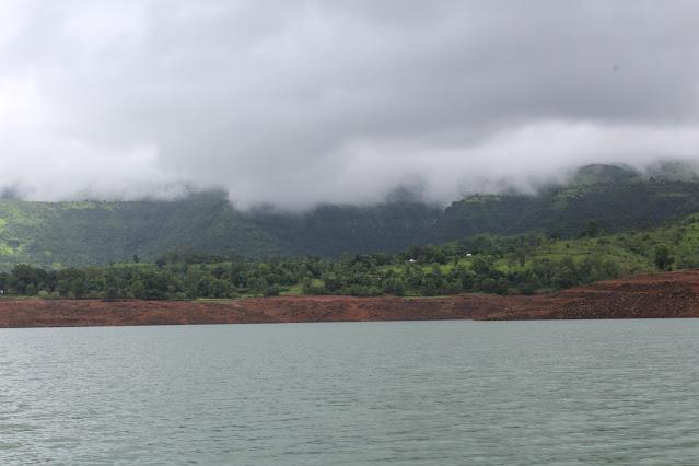 Tapola in Mahabaleshwar