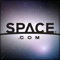 http://www.space.com/