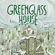 The Book Review Club - The Greenglass House