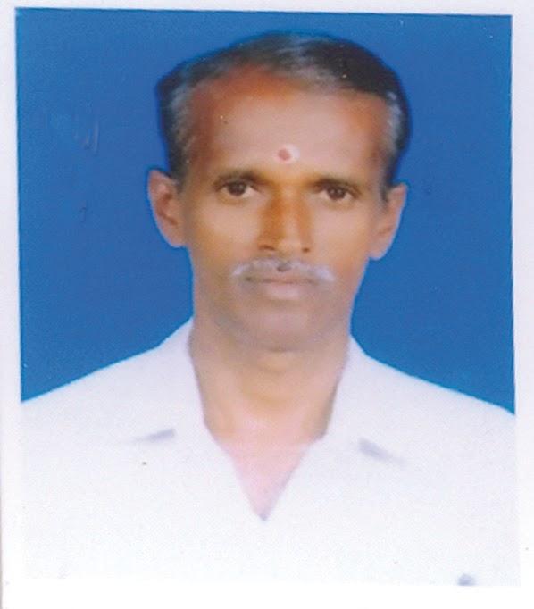 Hindu Munnani leader murdered, RSS condemns