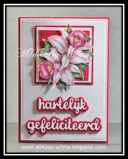 https://all4you-wilma.blogspot.com/2021/02/liftkaart-liftcard-hartelijk.html