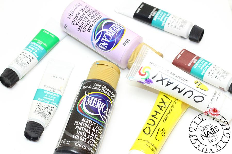 pintura-acrilica-one-stroke-unas1