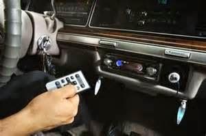 Tips Audio Mobil Terbaik Bagian I