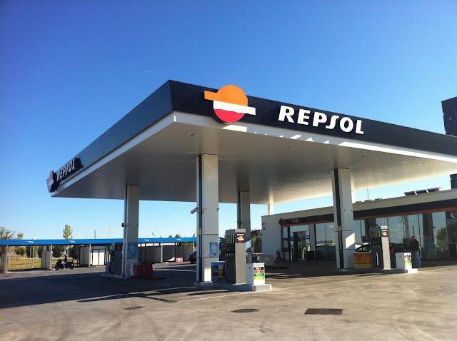 https://www.repsol.com/es_es/corporacion/empleo/trabajar-repsol/default.aspx