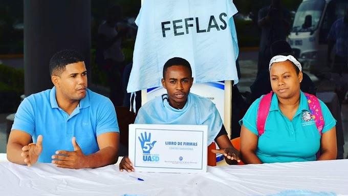 Decenas de FEFLISTAS serán reconocidos al mérito estudiantil