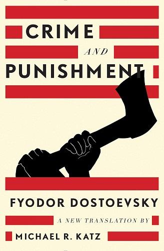 Crime and Punishment by DOSTOYEVSKY FEDOR pdf