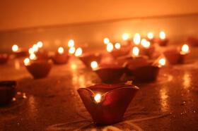Festival of lights -diwali 2021-uptodatedaily