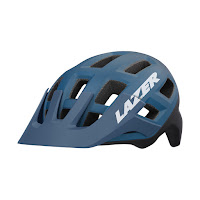 Kask LAZER dostępny w wypożyczalni sprzętu rowerowego JR Concept na Mokotowie
