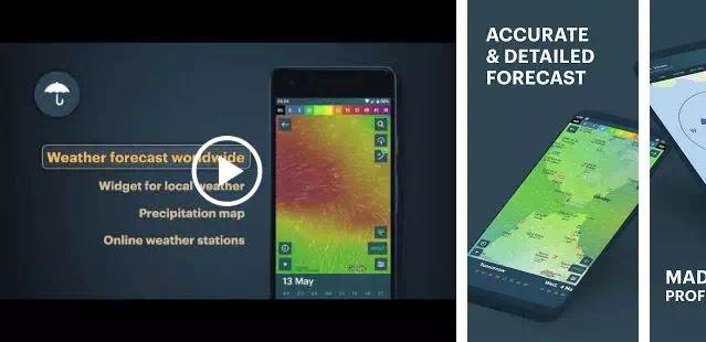 aplikasi pengukur kecepatan angin-4